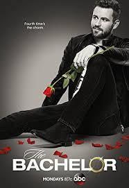 Seeking Gomovies The Bachelor Season 17 For Free On Gomovies 123movies