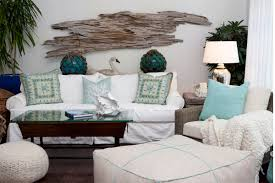 Ocean Home Decor by Coastal Home Decor Inspired By The Colors Of The Ocean