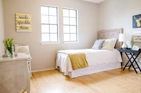 Laminate Flooring San Antonio Tx Home Staging Affordable San Antonio Tx