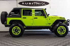 rhino xt jeep wrangler jk unlimited archives go4x4it a rubitrux blog