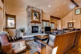 mountain home interiors interior design mountain home interiors home decor color trends