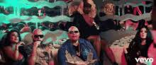 Fat Joe Meme - fat joe meme gifs tenor