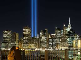 11 moments of remembrance the 16th anniversary of the 9 11 terror