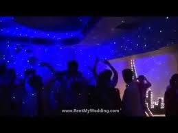 Used Dj Lighting 29 Best Starry Night Lighting Images On Pinterest Starry Nights