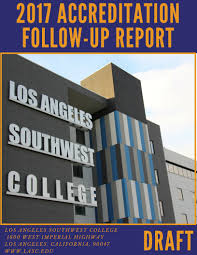 Imperial Party Rentals Los Angeles Ca Accreditation Los Angeles Southwest College Lasc