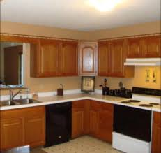 images of kitchen furniture top 10 used kitchen cabinets posts on