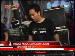 download mp3 dangdut las vegas terbaru dangdut las vegas witing tresno mp3 video mp4 3gp download