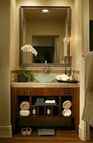 small bathroom cabinet ideas great bathroom vanity ideas for small bathrooms l essenziale