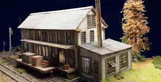 architectural model kits laser modeling 3 architectural models and custom scale modeling