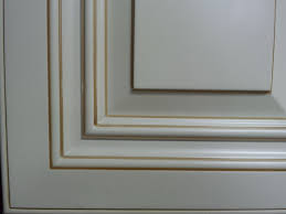 jsi wheaton kitchen cabinets jsi wheaton cabinets jsi wheaton door profile ridgeway
