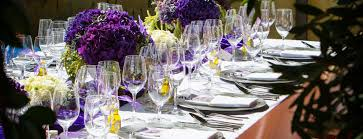 wedding event coordinator wedding planner napa valley event coordinator sonoma county