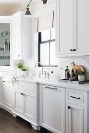 black kitchen cabinet hardware ideas black cabinet hardware kitchen cabinet hardware source on