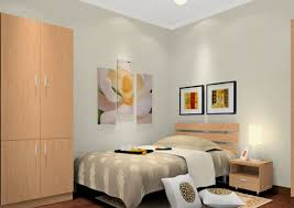 Light Grey Bedroom Simple Elegant Grey White Manga Decor All Bedroom Designs Two