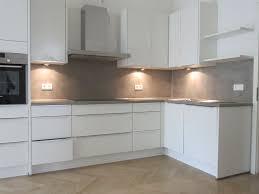 wei e k che graue arbeitsplatte beton arbeitsplatte küche tagify us tagify us