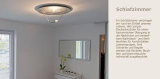 leuchten schlafzimmer ideen fr schlafzimmer beleuchtung rume mit licht wohnlich