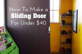 Curtains To Divide Room On The Cheap 10 Room Dividers Under 100 Apartment Therapy