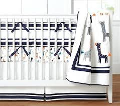 Baby Boy Monkey Crib Bedding Sets Baby Boy Nursery Bedding Set Baby Boy Crib Bedding Sets Canada
