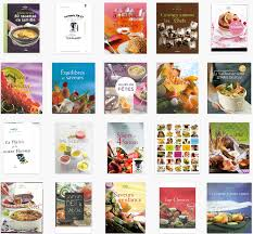 livre de cuisine thermomix mes livres thermomix tm31 thermomix tm31 et tm5