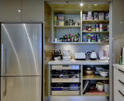 bien organiser sa cuisine idées et astuces pour bien organiser ranger sa cuisine