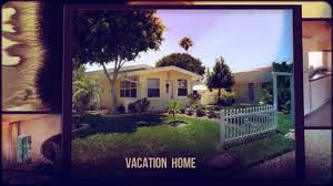 vacation rental motel madeira beach fl hotel rentals fl youtube