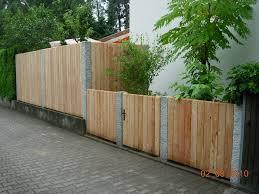 Gartengestaltung Terrasse Hang Wir Haben Fr Sie 60 Garten Ideen Zusammengestellt Genieen Sie Ihre