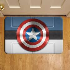 Avengers Rug Carpet U2013 Page 3