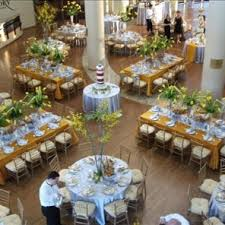 wedding venues oklahoma oklahoma city oklahoma wedding ceremony venues wedding