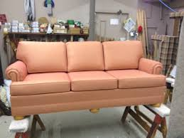 Allens Furniture Omaha Ne by Denny U0027s Upholstery Official Webpage