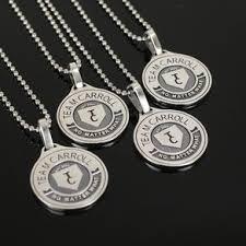 custom silver pendants handmade pendants custommade