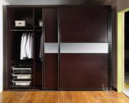 Armoires For Hanging Clothes Bedroom Marvelous Wardrobe Bedroom Closet Armoire Clothes