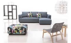 canapé de qualité pas cher canapé design achetez un canape design pas cher 2 lecoindesign