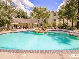 cheap 1 bedroom apartments in houston computersolutionscr info 1 bedroom apartments in houston snsm155 com