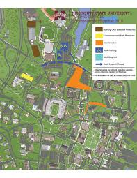 University Of Tennessee Parking Map by Weekend Graduation Baseball Visitors Urged To Plan Ahead