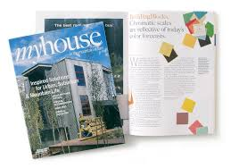 100 home design magazine dc home theater room designs