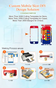 3d Home Design Software For Mobile by Alibaba Manufacturer Directory Suppliers Manufacturers