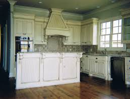 Country Kitchens With White Cabinets by Home Decor White French Country Kitchen Ideas Scuut