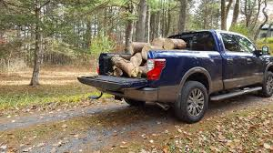 Most Comfortable Pickup Truck How To Buy The Best Pickup Truck Roadshow