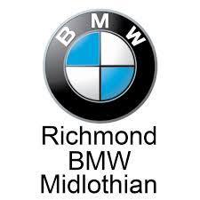 midlothian bmw richmond bmw midlothian 12100 midlothian turnpike midlothian va