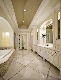 Luxury Homes Interior Bathrooms Luxury Bathroom Archives Page - Luxury homes interior design