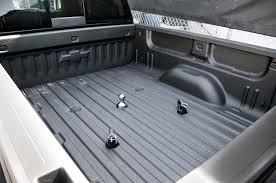 Chevy Silverado Truck Jump - 2017 chevrolet silverado 2500hd 4wd z71 ltz first test review