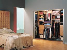 small closet space ideas home design inspiration