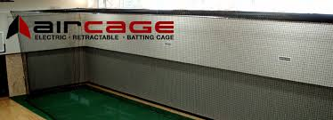 Cheap Backyard Batting Cages Batting Cage Nets Batting Cage Frame Kits Custom Nets U0026 Batting