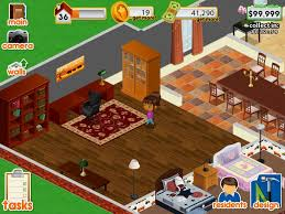 home design ideas game decohome