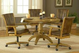 replacement dining room chairs dining chairs oak dining chairs with casters full size of dining