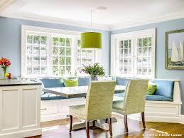 table d angle cuisine banquette d angle cuisine with contemporain cuisine décoration de