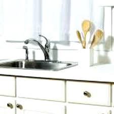 Kitchen Sink Odor Removal Kitchen Sink Odor Removal Pour This The Drain And Get Rid Of