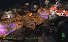 the guns of navarro at fallout 4 nexus mods and community