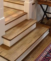 wooden stairs design wooden stairways stairs design wooden stairs timber stairs wooden