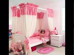 single bed little girls bedroom design ideas youtube single bed little girls bedroom design ideas