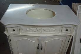 46 Inch Wide Bathroom Vanity by Traditional Sink Cabinet Euro Classique Bathroom Vanities